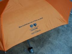 1401-VilledeVenissieux-Parapluie 2