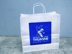 1401-Thuasne-SacPap