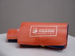 1401-Thuasne-SacShop 3
