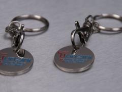 14-01-Tunzini-Jeton 1