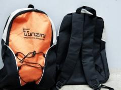 14-01-Tunzini-Sac 1