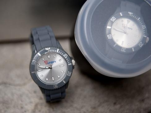 14-01-Tunzini-montre 1