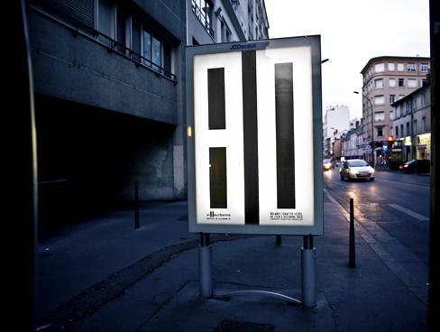 print_80villeurbanne_02