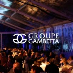 Groupe Gambetta – Soirée à la Fondation Maeght