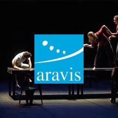Aravis – 20 ans