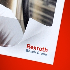Rexroth Bosch Group – Journal interne