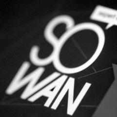 Sowan – Site internet