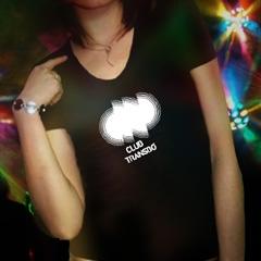 TRANSBORDEUR-T-shirts