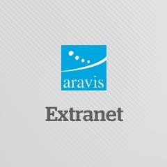 Aravis – Extranet