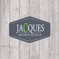 Menuiserie Jacques
