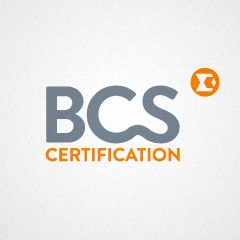 Site Internet BCS Certification