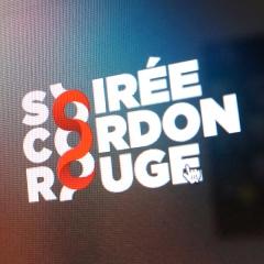 AST – Cordon Rouge