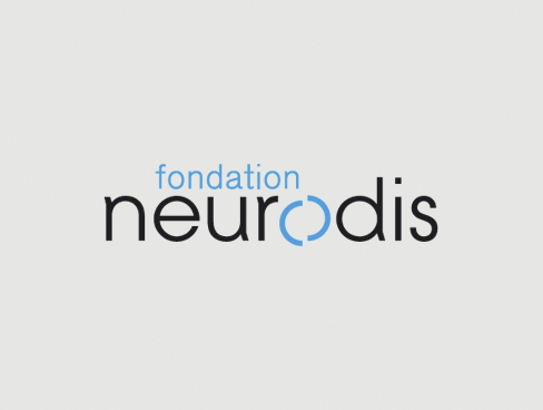 Neurodis – Outils de Communication