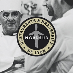 NORDSUD RESTAURANTS & BRASSERIES DE LYON®