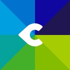 CENTREON – Nouvelle identité et charte graphique
