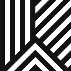 BOCCARDO – Logo et charte