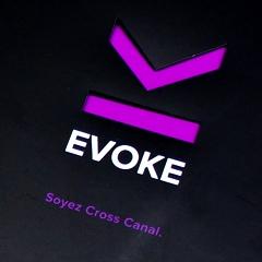 EVOKE – Outils de communication