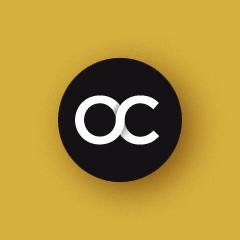 OURY CRÉATION – Logo et charte