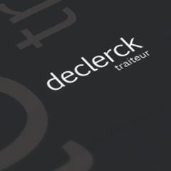 DECLERCK TRAITEUR – Outils de communication