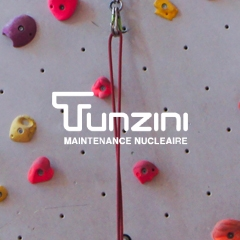 TUNZINI – Team Building