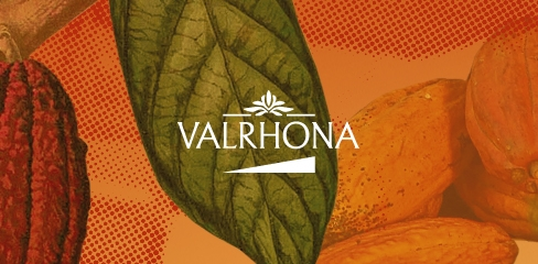 VALRHONA – Rapport RSE
