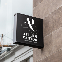 Atelier Danton