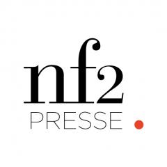 NF2 Presse