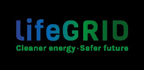GENERAL ELECTRIC – LIFE GRID