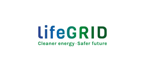GENERAL ELECTRIC – LIFE GRID