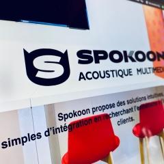SPOKOON