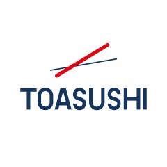 TOA SUSHI