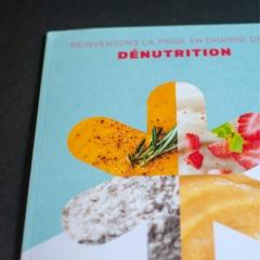NUTRISENS – DÉNUTRITION