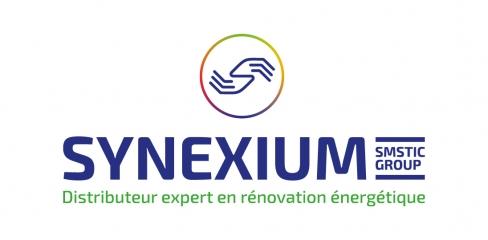 SYNEXIUM